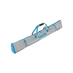 HEAD Freeride Single Ski Bag