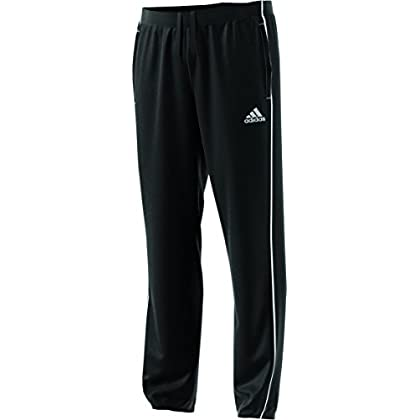 adidas Herren Core 18 Trainingshose Amazon D?c | Fado.vn