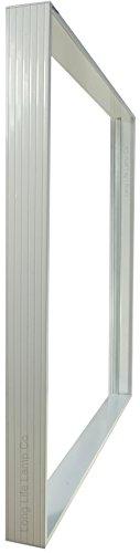 led-panel-surface-mounting-frame-box-kit-for-ceiling-panel-600-x-600-white-body