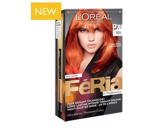 feria-color-3d-p78-paprika-power-permanent-gel-colour