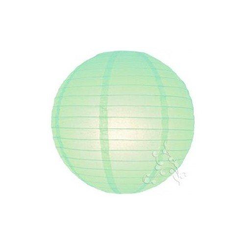 hl-lampion-boule-chinoise-vert-d-eau-8-ou-10cm-selon-arrivage-prix-de-base
