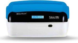 Falcon HBU 1100VA/12V
