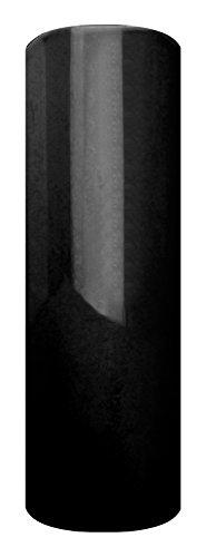 iconBIT FTB2600FX - Powerbank 2.600mAh - Ideal für Smartphone, Tablet usw. - Kompakt für die Hostentasche
