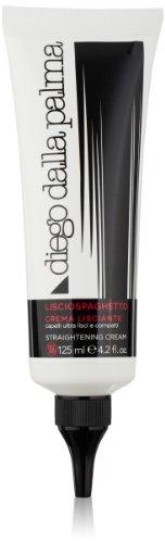 Scheda dettagliata Diego dalla Palma Capelli Crema Lisciante Lisciospaghetto - 125 ml