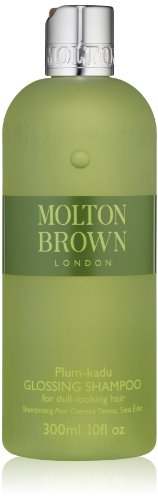 molton-brown-hair-care-plum-kadu-glossing-shampoo-300-ml