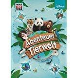 rewe-abenteuer-tierwelt-2016-album-incl-aller-188-sticker-auch-glitzer