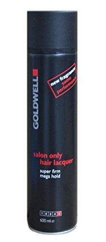 Goldwell Laque pour cheveux 600 ml