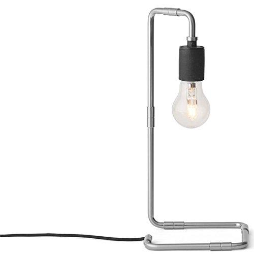 Men-u, lámpara de mesa Reade