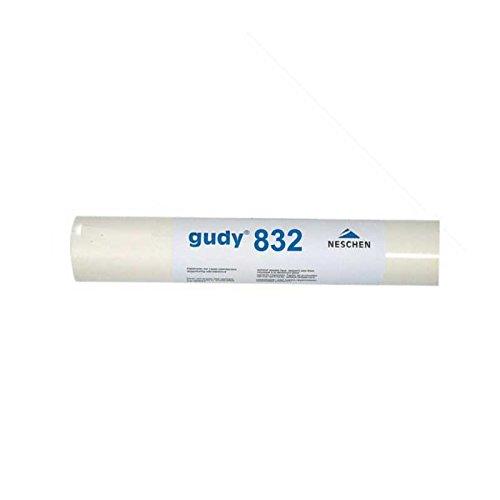 neschen-gudyr832-fine-art-pellicola-permanente-biadesivo-pellicola-di-laminazione-pellicola-adesiva-