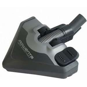 Brosse tete delta pour silence force aspirateur rowenta ro583311/410