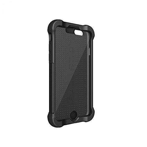 ballistic-tj-tough-jacket-maxx-carcasa-rigida-de-enganche-trasero-para-iphone-6-negro