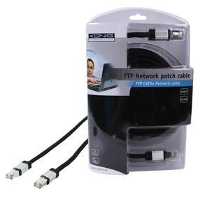 konig-cmp-ce051-10-cable-ftp-cat5e-droit