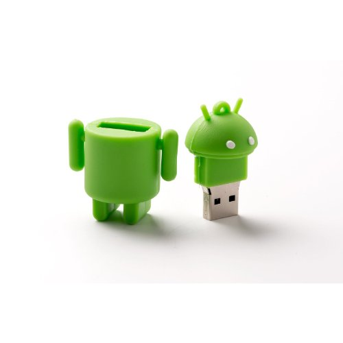 XElectron 16GB Android
