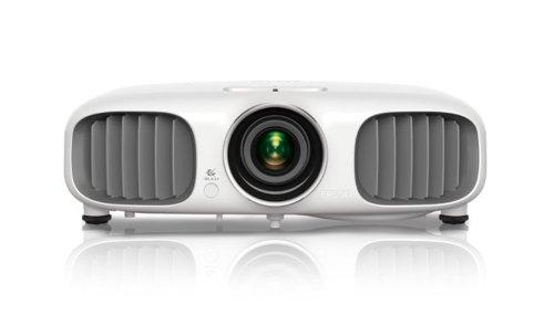 epson-powerlite-home-cinema-3010-proyector-0-155-mm-0-061-43-169-1610-corriente-alterna-076-762-m-lc