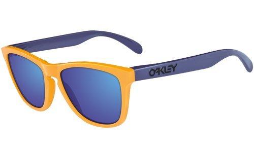 Oakley Sonnenbrille FROGSKINS (OO9013 24-362 55)