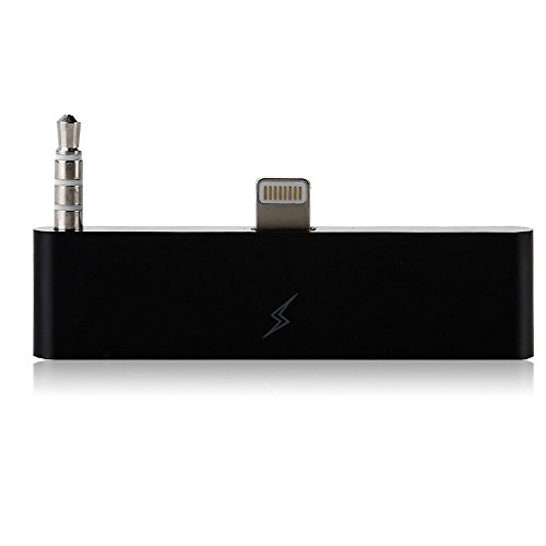 8-pin-lightning-with-35mm-to-30-pin-audio-dock-charging-sync-adapter-converter-connector-for-iphone-