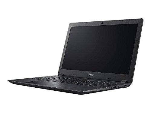 """Acer Aspire 3 Multimedia Notebook (A315-41-R2GU) 15,6"""" Full HD, AMD Ryzen 5 2500U, 8GB RAM, 256GB SSD, Radeon Vega 8, Linux"""
