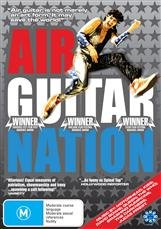 air-guitar-nation-non-uk-format-pal-region-4-import-australia