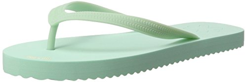 Flip * Flop Originals Ladies Toe Separator Green (misty Jade)