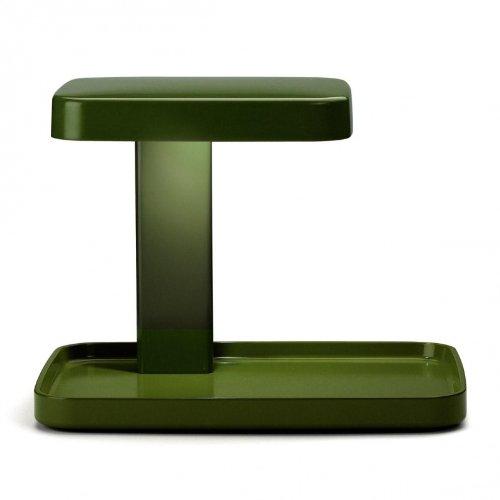 flos-lampada-da-tavolo-led-flos-piani-verde