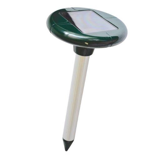 homegarden-repellente-ultrasuoni-scaccia-talpa-ad-energia-solare-mq-625