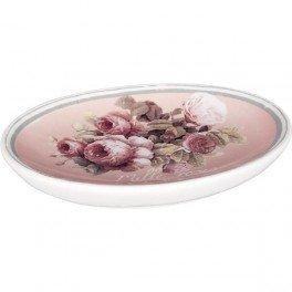 porte-savon-en-porcelaine-mille-roses
