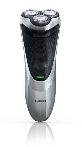 Philips PT 860/14 HERRENRASIERER