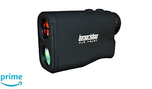 Entfernungsmesser Tacklife Mlr01 : Lensolux laser entfernungsmesser lem präzises messen