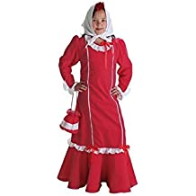 Amazon.es: disfraz de chulapa mujer