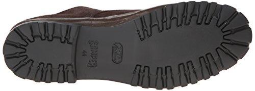 Camper Pegaso 18959-005 Scarpe eleganti Uomo Grigio