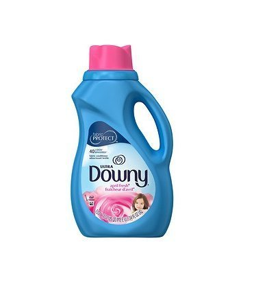 downy-fabric-softener-ultra-concentrated-april-fresh-40-loads-34-fl-oz-pack-of-2-by-downy