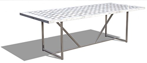 Terrassentische 300 Im Vergleich Beste Tische De