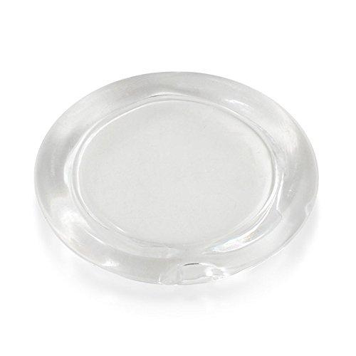 Metaltex Milch-Alarm