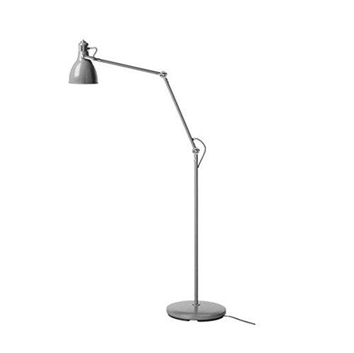 mulang-semplice-moderna-del-ferro-regolabile-lungo-braccio-lampada-da-terra-soggiorno-camera-da-lett