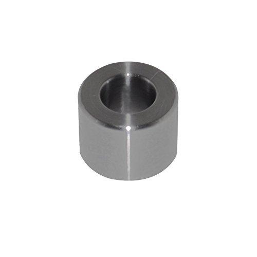 le-wilson-b-265-hardened-steel-neck-sizing-bushing-by-le-wilson