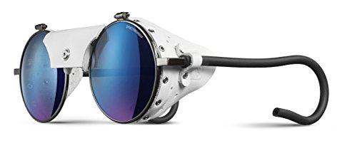 76858250f5 Julbo eyewear the best Amazon price in SaveMoney.es