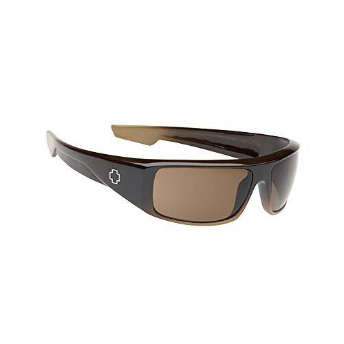 Logan Sunglasses