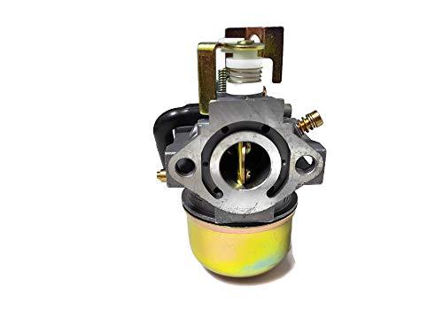 Carbcarb Assy 252-62404-00 252-62454-10 252-62450-10 para Robin Subaru EH12 EH12-2D Generador de 4 tiempos...