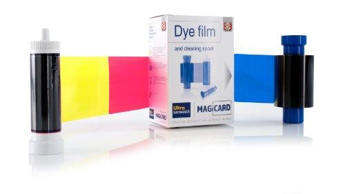 magicard-rio-pro-enduro-pronto-ymcko-printer-ribbon-ma300ymcko-en1-300-prints