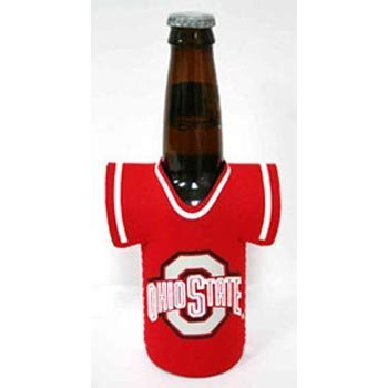 ohio-state-buckeyes-bottle-jersey-holder-quantity-of-1-by-kolder