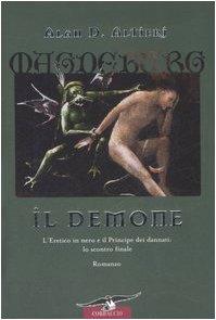 Il demone. Magdeburg: 3