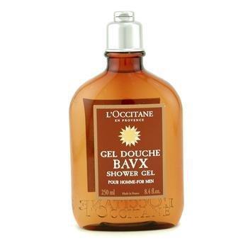 loccitane-bavx-gel-doccia-250-ml
