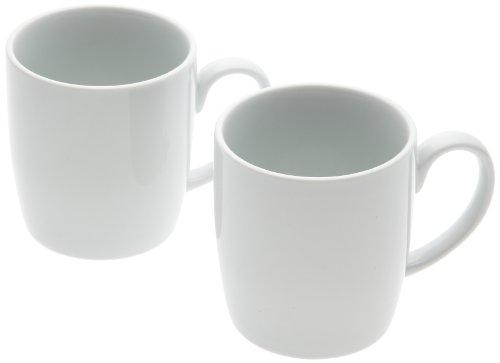 ms-style-tin-white-mug-set-of-two-ms-d2004-japan-import