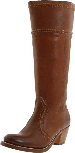 frye-jane-14l-womens-cowboy-boots-brown-redwood-75-uk-395-eu