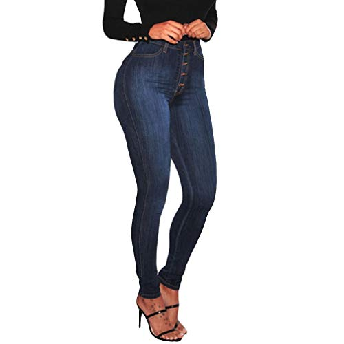 f65c07685a20 Pantalones vaqueros tallas grandes baratos - JEANS