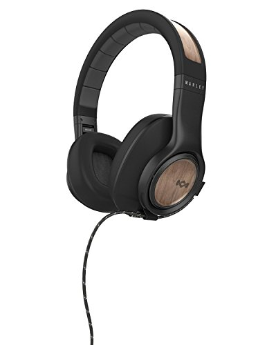 House-of-Marley-EM-DH013-MI-Legend-ANC-Over-Ear-Headphones