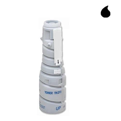 minolta-bizhub-tn211-toner-konica-minolta-negro-8938415-pag