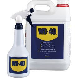 wd-40-value-pack-5l-696794