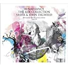Renaissance: The Mix Collection (10th Anniversary Edition)