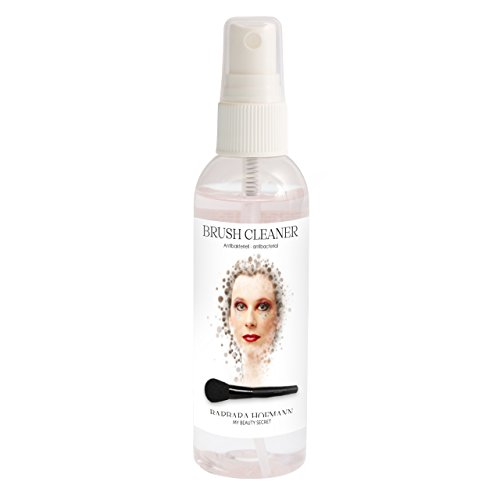 barbara-hofmann-brush-cleaner-antibakteriell-100ml-spruhflasche-made-in-germany-reinigungsseife-fur-